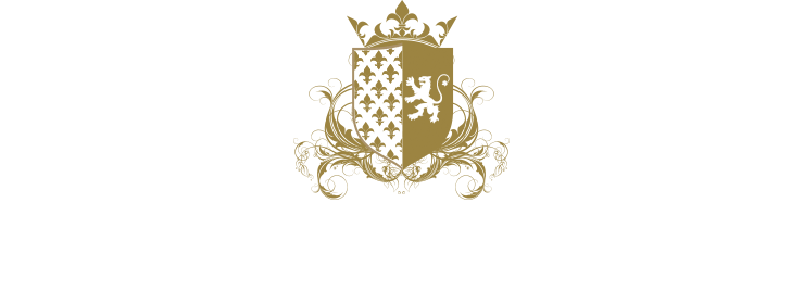The Royal Worthington Logo